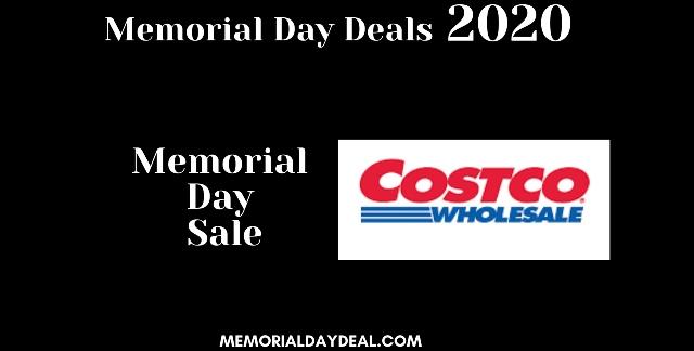 Costco Prime Day Sale & Deals | 2021