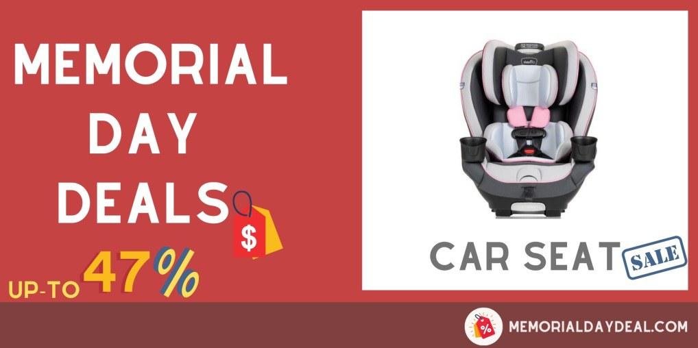 Car Seat Memorial Day Deals, Car Seat Memorial Day, Car Seat Memorial Day Sale