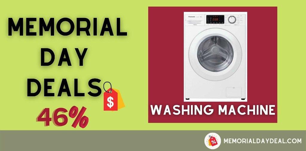 Washing Machine Memorial Day Deals, Washing Machine Memorial Day, Washing Machine Memorial Day Sale