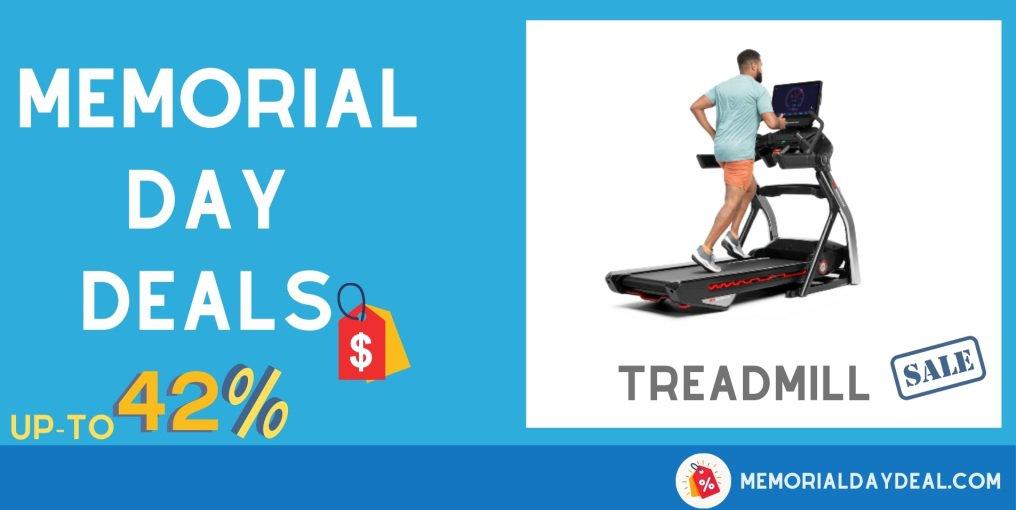 Treadmill Memorial Day Deals, Treadmill Memorial Day, Treadmill Memorial Day Sale